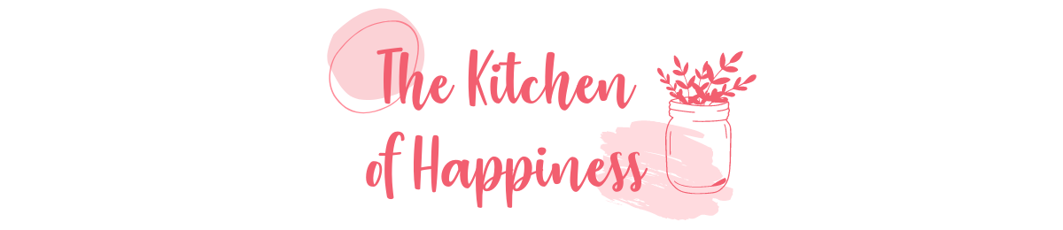 The Kitchen of Happiness